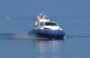 Christy-Hovercraft-6183